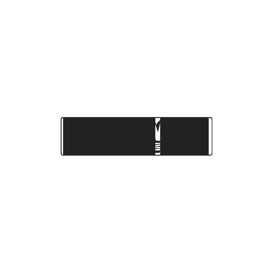 Przedsiębiorstwo Budowlane DREWLAND