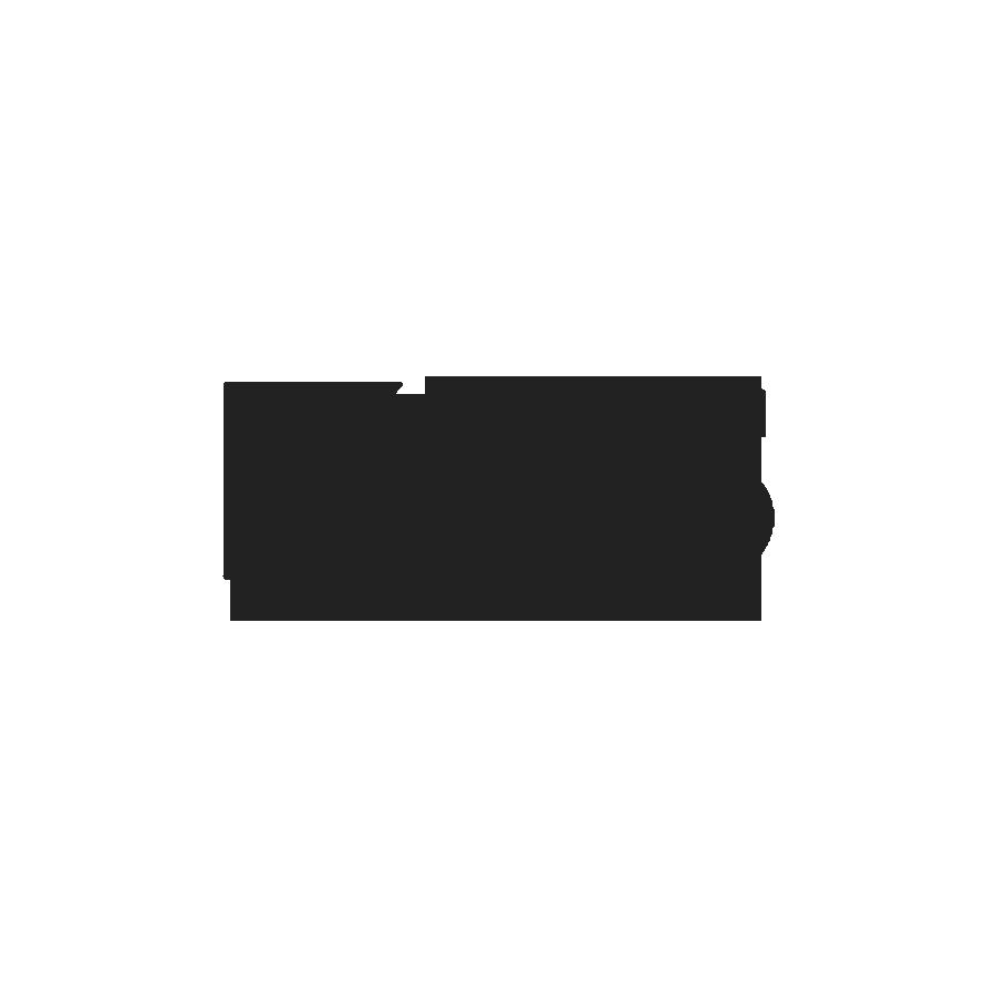 K2S Atelier