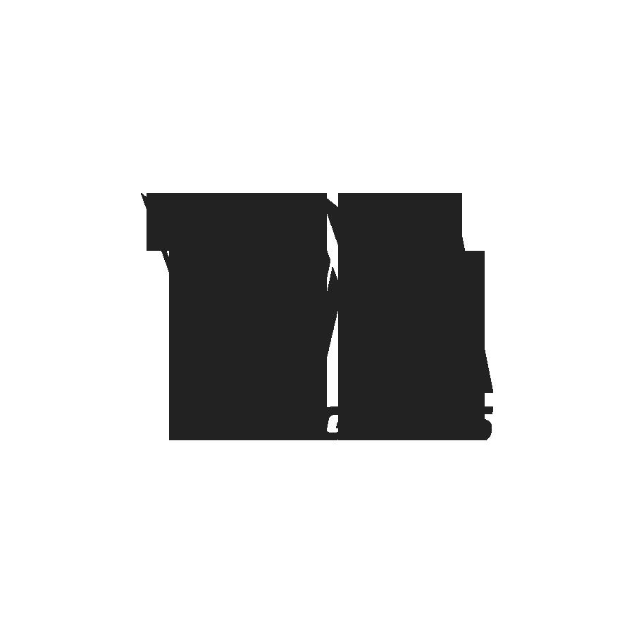 W-M Glass